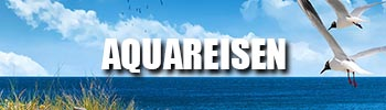 Aquareisen