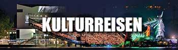 Kulturreisen