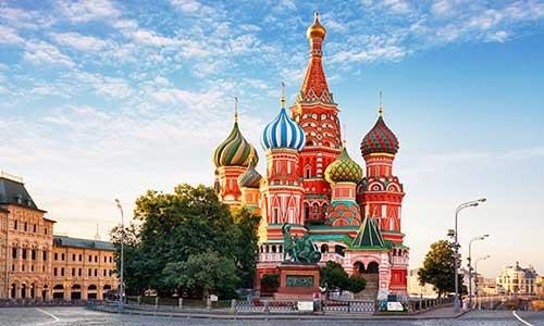 Moskaureise_klein