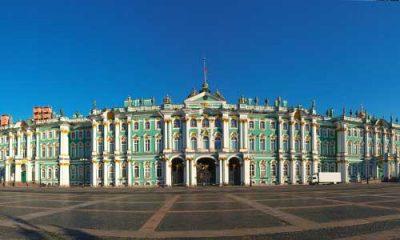 Moskau_klein