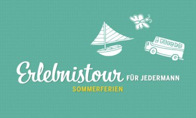 Jedermann-Tour